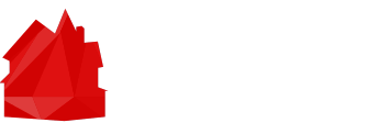 Red House Mysteries, Exeter
